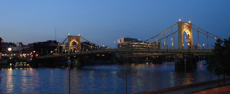092111-roberto-clemente-bridge