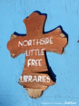 092816-littlefreelibraries