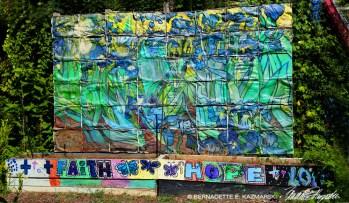 092816-peacegarden
