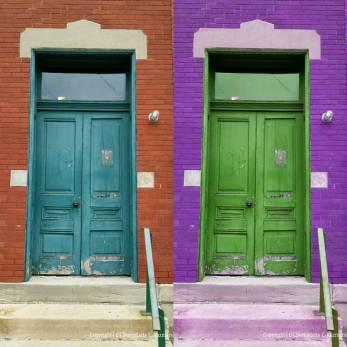 110515-doors