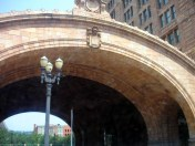 pennstationarch