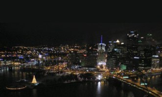 pittsburgh-at-night