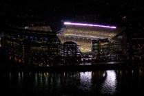stadium-closeup