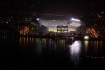 stadium-view-best