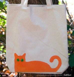 Bella-orange-bag-1000px