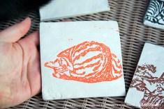Tile-Fawnball-orange-1000px