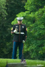 Memorial-trumpet-waiting