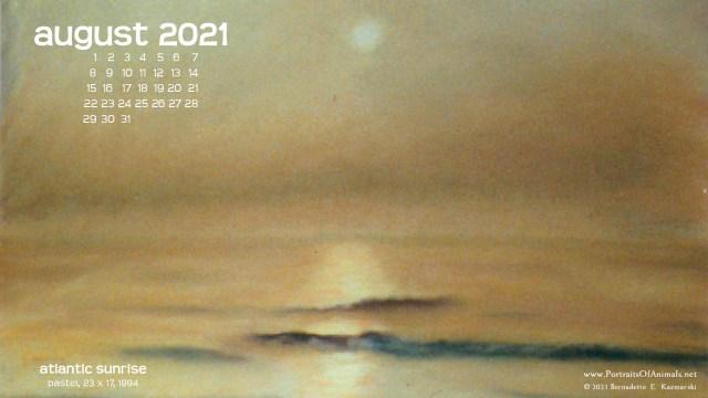 Desktop calendar 2560 x 1440 for HD and wide screens.