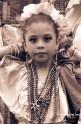 ErikaE-Portraits-Congo-Dress-9