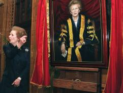 Margaret-Thatcher-Painting