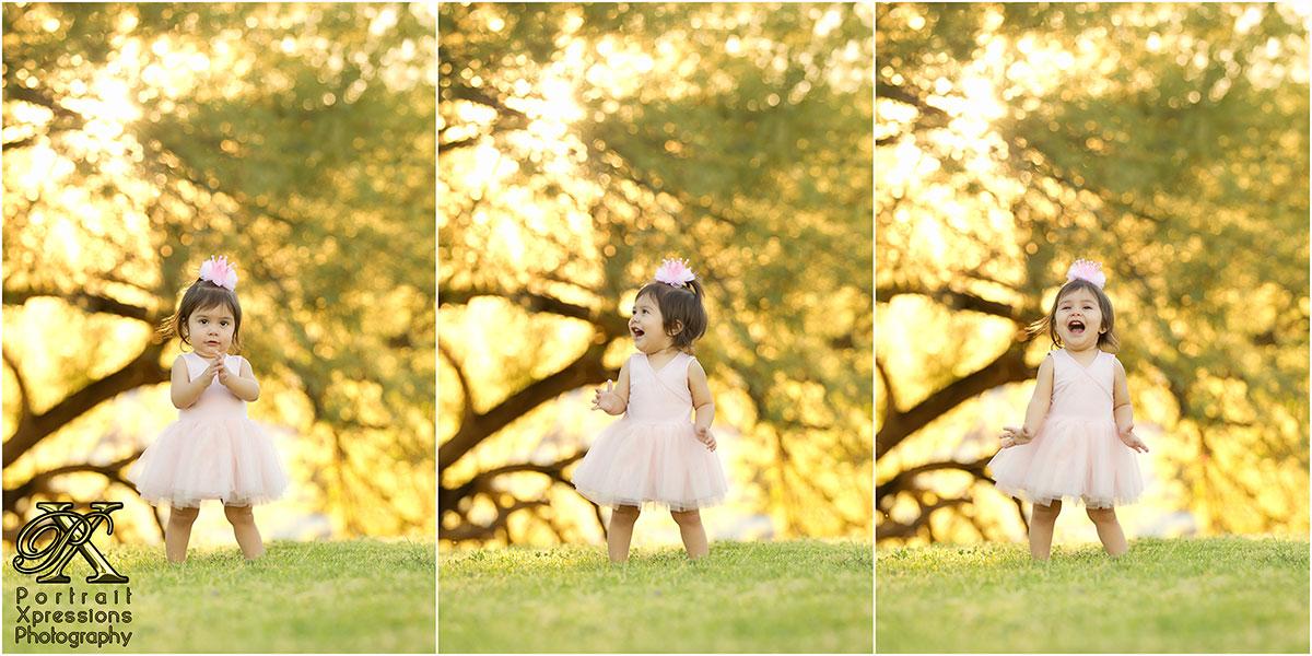 baby photographer in El Paso Texas