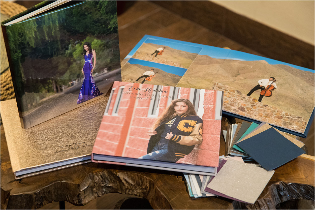 senior-albums