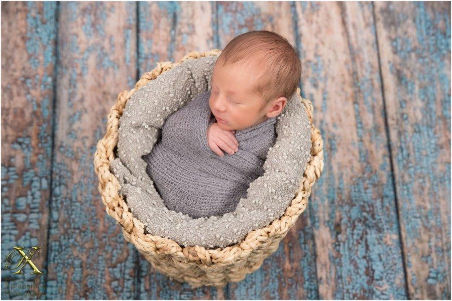 Baby_Photography_EP_21