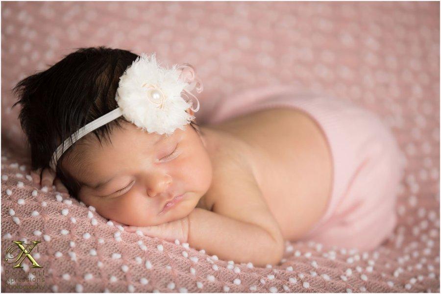 Baby_Photography_EP_25