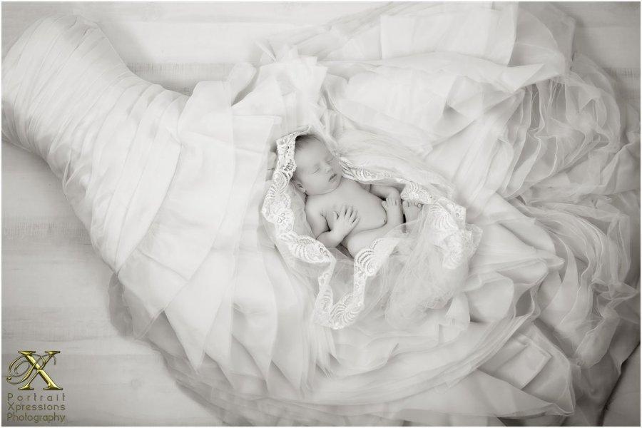 Baby_Photography_EP_26