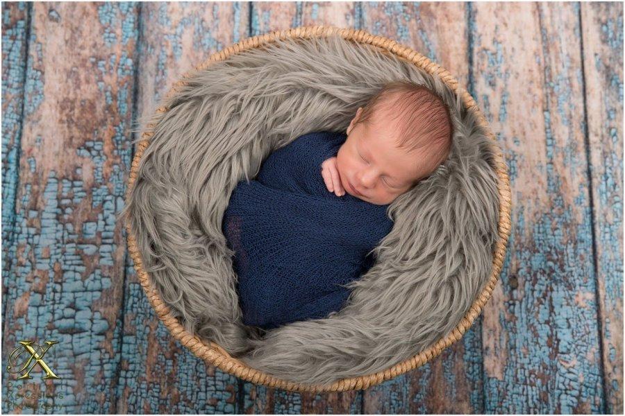 Baby_Photography_EP_28