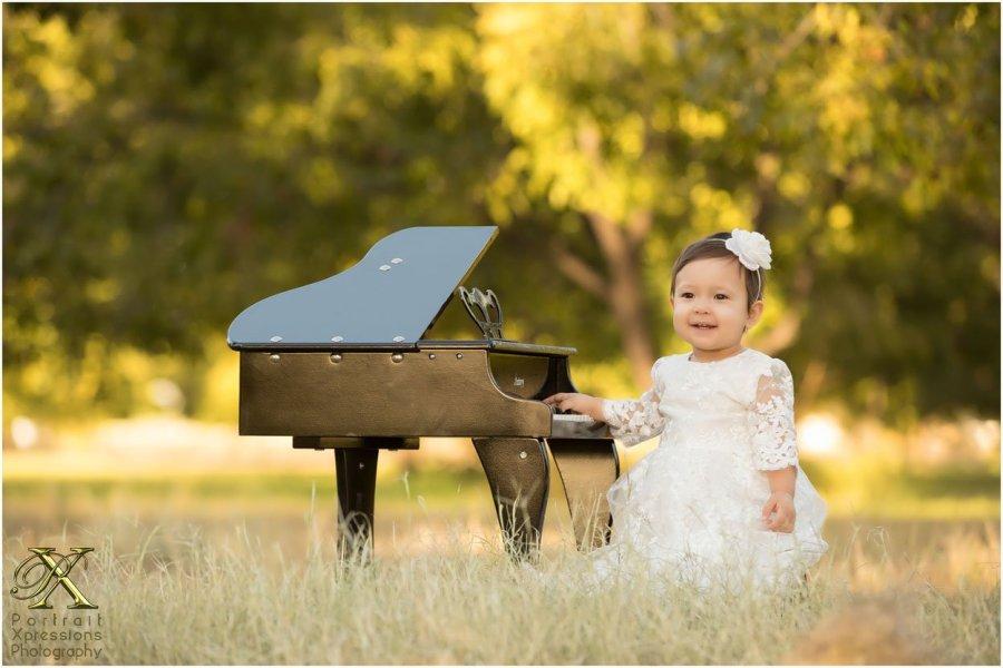 Baby_Photography_EP_39