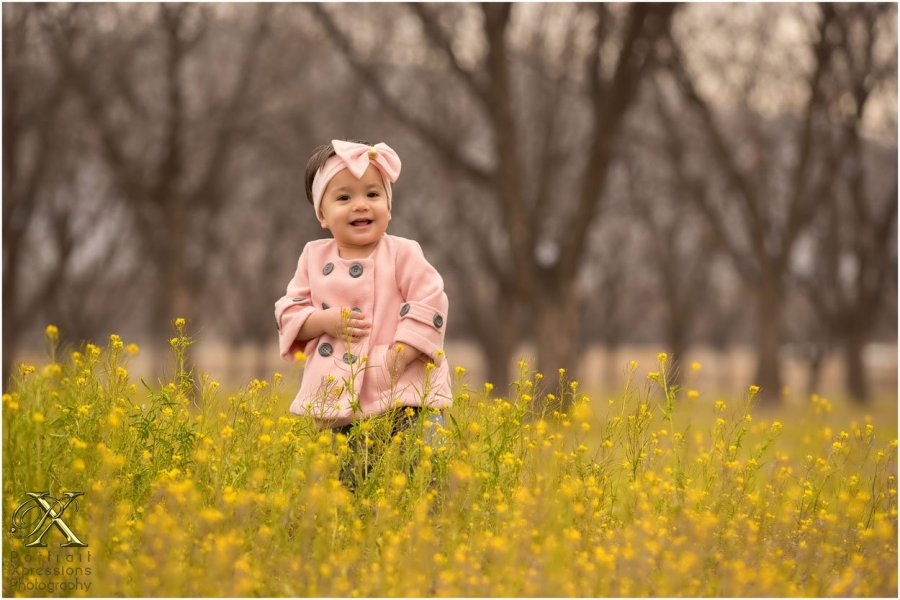 Baby_Photography_EP_41