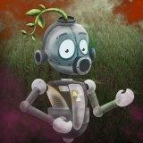 Conheça o Robotox, um robô que tuíta sempre que o Governo Federal libera um novo registro de agrotóxico