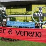 """Bayer aposta em """"propaganda positiva"""" após processos por agrotóxicos e contraceptivos"""