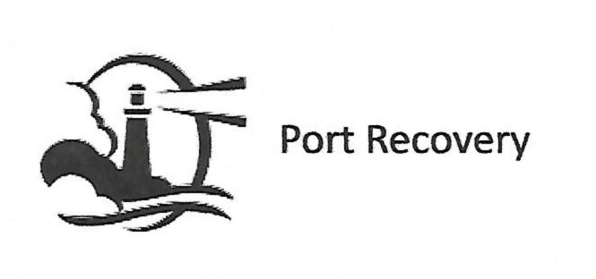 Port Recovery