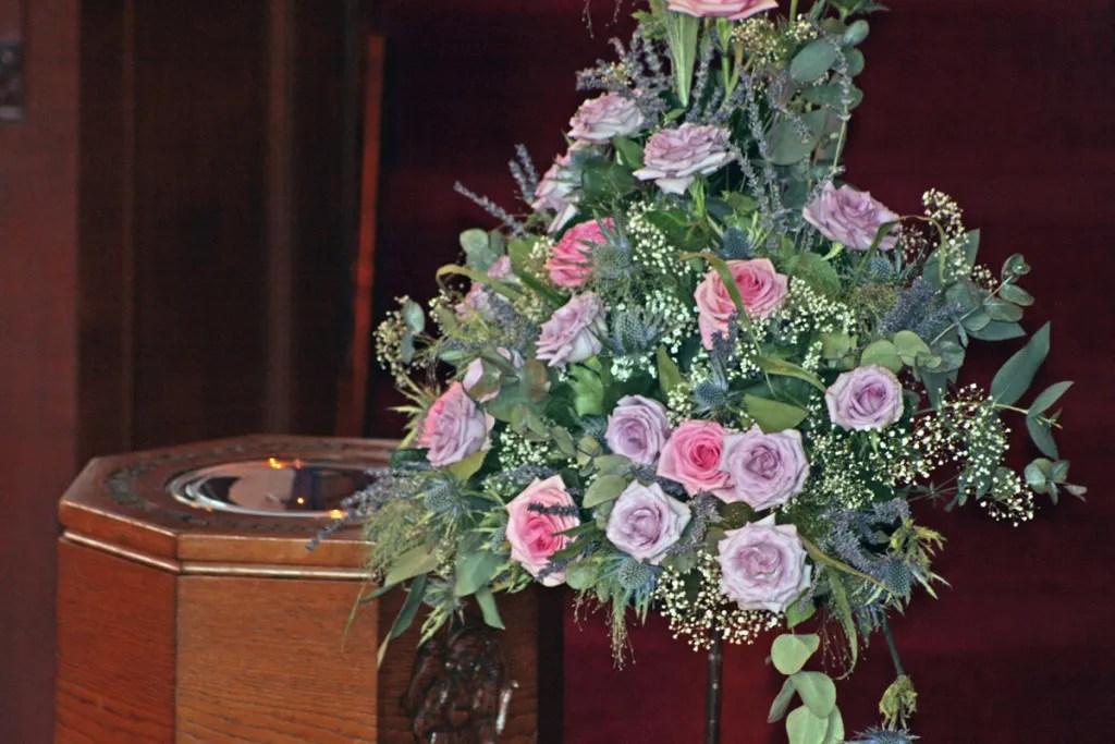 floral-arrangement-05042015