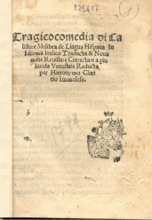 1519: Giovann'Angelo Scinzenzeler, Milano. Source: EDIT16 (http://edit16.iccu.sbn.it/edit16_imgs/031361P01Frontespizio.jpg).