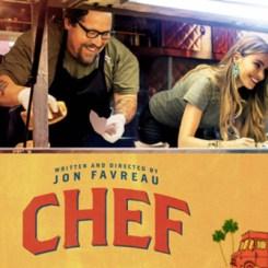 245160-chef