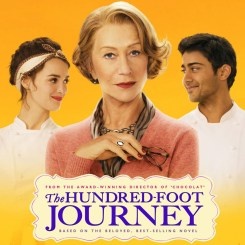 Hundred-Foot-Journey-Sneak-Peek-Video