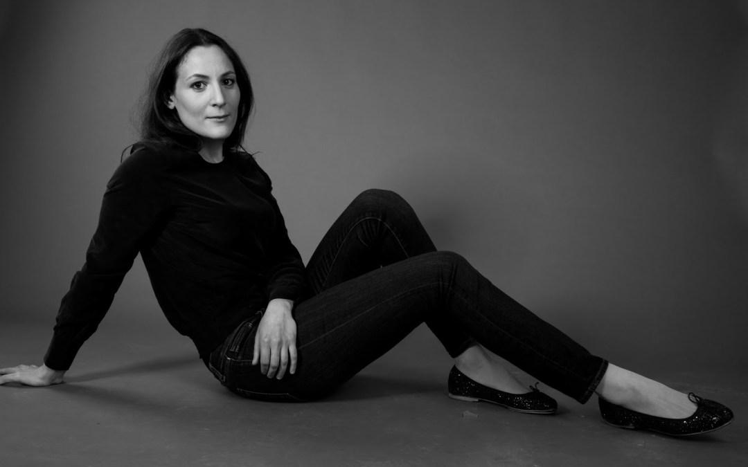 Recital by French Pianist Hélène Papadopoulos