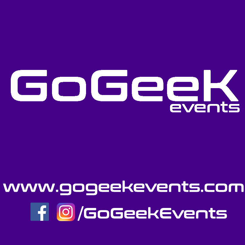 https://www.gogeekevents.com/
