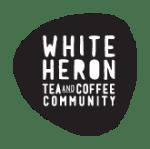 White Heron Tea and Coffee