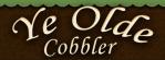 Ye Old Cobbler
