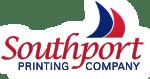 Southport Printing Company