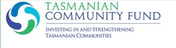 TasmanianCommunityFund