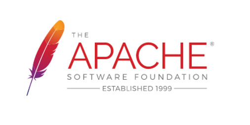 'Being serious about security is a must' – Apache Software Foundation custodians on fulfilling its founding mission