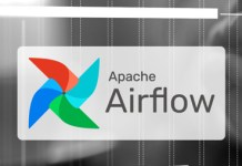Security researcher turns Apache Airflow into bug bounty cash cow