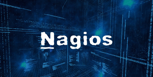 Nagios IT monitoring vulnerabilities chained to compromise telco customers en masse