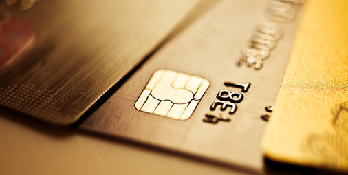 Magecart Group 12 unleashes stealthy PHP skimmer against vulnerable Magento e-commerce sites