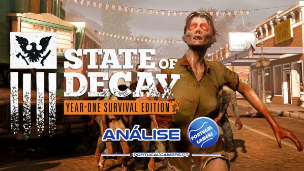 analise_stateofDecayYearOneSurvivalEdition_portugalgamers