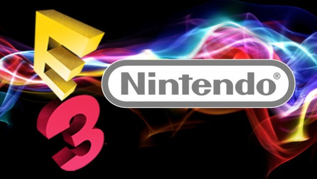 E3 2021 revela vários jogos a caminho da Nintendo Switch
