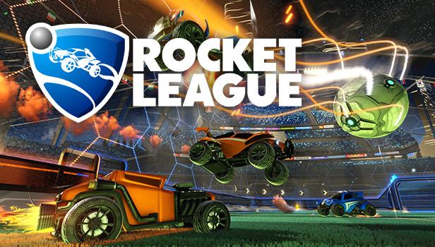 DC Super Heroes chega ao Rocket League no próximo mês