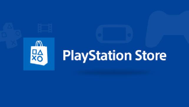 """Campanha """"Jogos por menos de 15€"""" arranca na PS Store"""