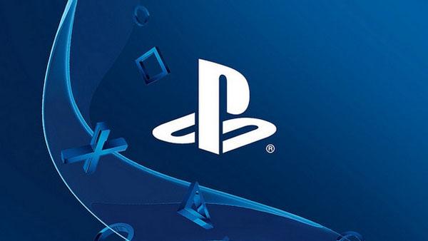 Sony prepara versão 5.0 da PlayStation 4