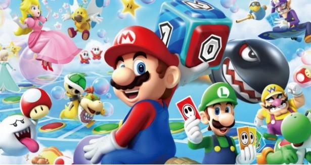 Novas aventuras em Super Mario 3d World + Bowser's Fury para Nintendo Switch
