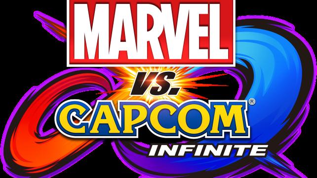 """Produtor de Marvel vs Capcom Infinite admite que design das personagens está """"repugnante"""""""