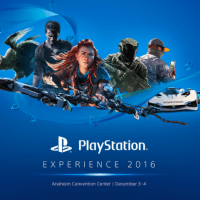 playstation_experience_2016_portugalgamers