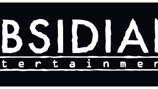 Obsidian Pode está a trabalhar num novo jogo da franquia Fallout