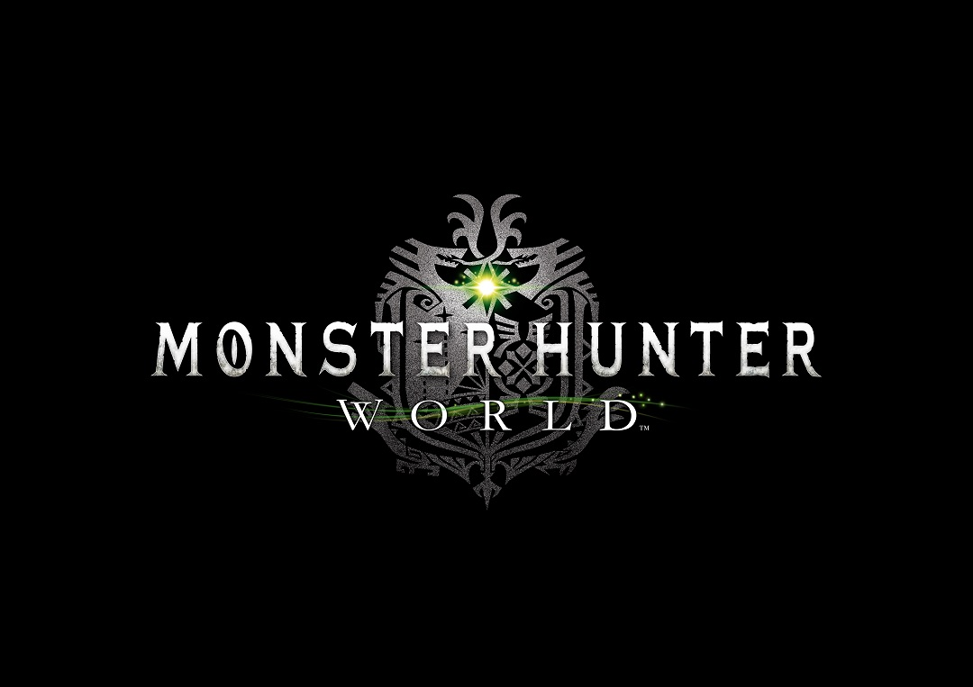 TGS 2017: Monster Hunter: World recebe data de lançamento