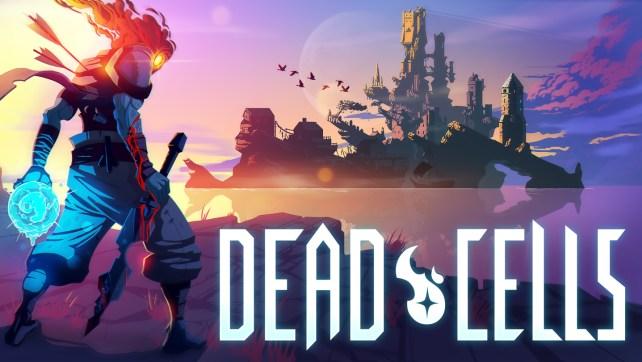 """Nova atualização de Dead Cells, intitulada """"Barrels o' Fun"""" já está disponível para consolas"""